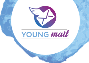 YoungMail